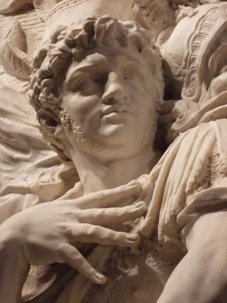 alexandre détail
