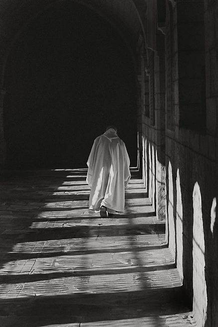 © Bruno Rotival