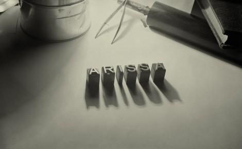 aArissa01-10