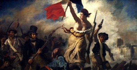Eugène_Delacroix_-_La_liberté_guidant_le_peuple2